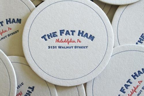 Fat Ham 3